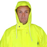 14277487-HIGH-VIS-YELLOW_3.jpg