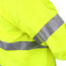 14277487-HIGH-VIS-YELLOW_4.jpg