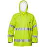 14277487-HIGH-VIS-YELLOW.jpg
