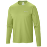 Men's PFG Zero Rules Long Sleeve Shirt