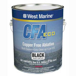 West Marine CFA Bottom Paint
