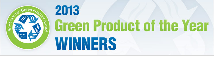Green Product of the Year