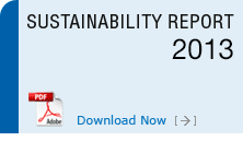 2012 Sustainability Report