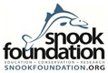Snook Foundation