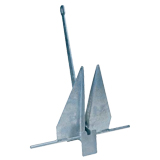 West Marine - Anchors