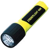 West Marine - Flashlights