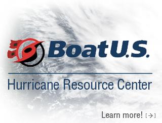 West Marine - BoatUS Hurricane Resource Center