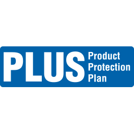PLUS Product Protection