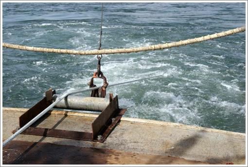 Anchor Testing