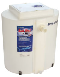 Bait Tank