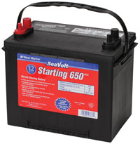 Shop, read reviews, or ask questions about WEST MARINE Automatic 40A Portable Battery Charger with Engine Start at the official West Marine online store. Since , West Marine has grown to over local stores, with knowledgeable Associates happy to assist. Shop with confidence - get free shipping to home or stores + price match guarantee!/5(5).