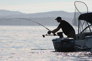 Fishfinders