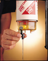 Fuel Water Separator Filter >> Busting Ethanol Fuel Myths Related to Boats | West Marine