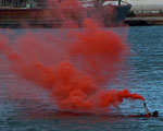 Offshore Race