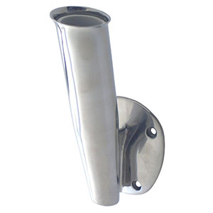 surface mount rod holder