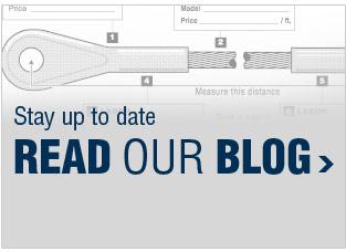 Rigging Blog