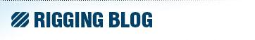 West Marine - Rigging Blog