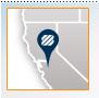 West Marine - Multiple Locations