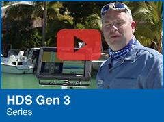 HDS Gen 3