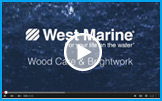 Woodcare & Brightwork video