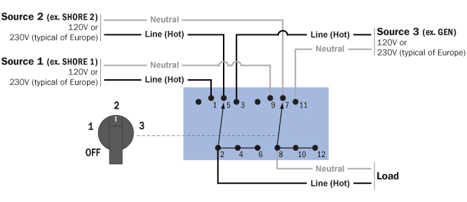 wiring diagram, wiring schematic · wiring schematic