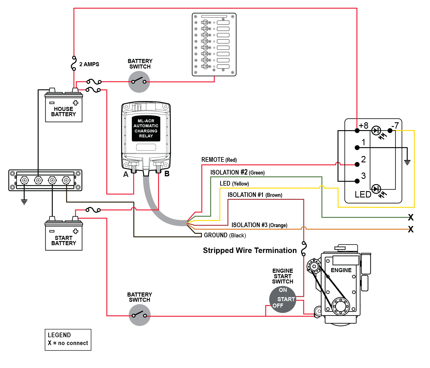 Bss Ml Acr Wiring Diagram on dual battery switch wiring diagram