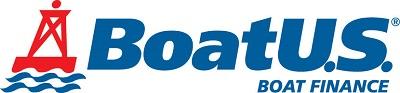 BoatU.S. Finance