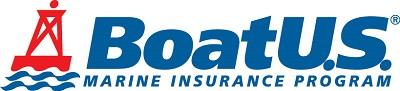 BoatU.S. Insurance