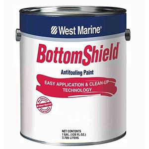 """bottom"
