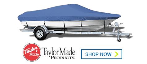 Boat Cover & Bimini Fit Selector