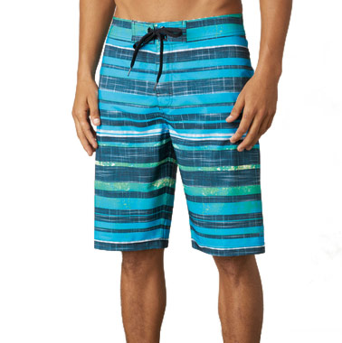 SHOP Men's Swimwear