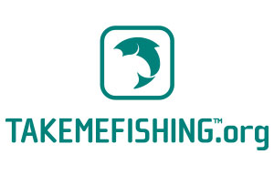 Get your Fishing License Online