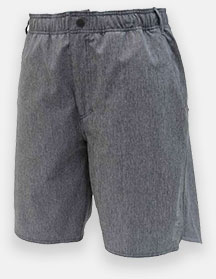 Men's Cyberfish Hybrid Shorts
