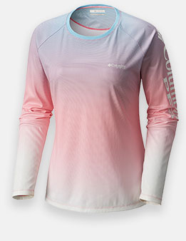 Women's PFG Solar Shade™ Shirt