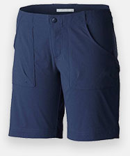 Women's PFG Ultimate Catch™ Shorts