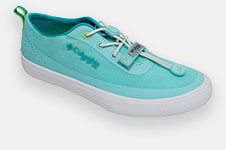 Women's Dorado™ CVO PFG Shoes