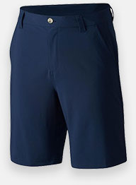 Men's Grander Marlin™ II Shorts