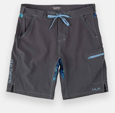 Men's Next Level Board Shorts