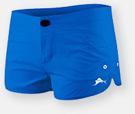 Women's Moana Hybrid Shorts