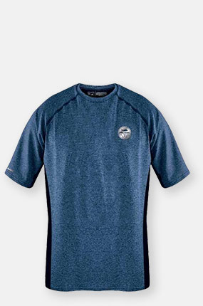 Men's Waterman Pro Tech Shirt