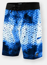 Men's Hydro-Lite Board Shorts