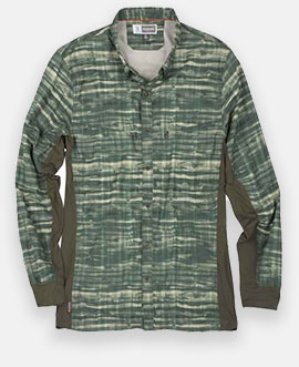 Men's BugStopper® Intruder Shirt