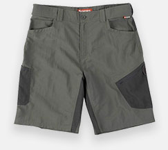 Men's Axtell Shorts