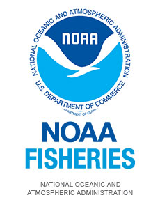 NOAA Fisheries Regulations