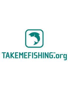 Take me Fishing™