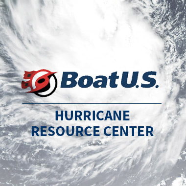 West Marine - BoatU.S. Hurricane Resource Center