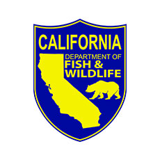 CA Dept of Fish & Wildlife Guide