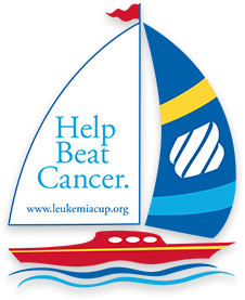 Help Beat Cancer