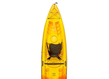 Kayaks Kayak Gear Supplies West Marine
