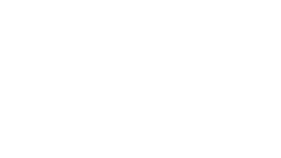 Buy One, Get One 50% off, select cleaners & waxes